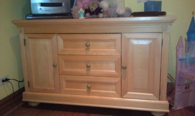 custom-built-cabinets-barrington-cabinets-resurfacing-barrington