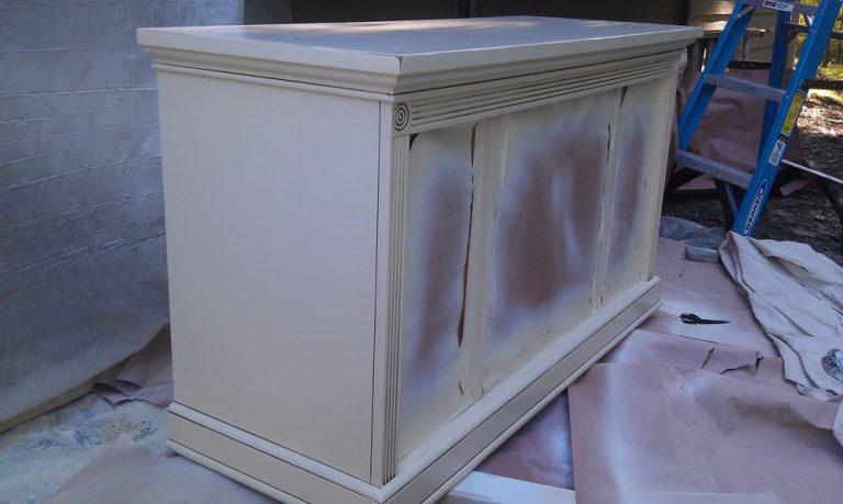 cabinets-repairs-barrington-cabinets-resurfacing-barrington