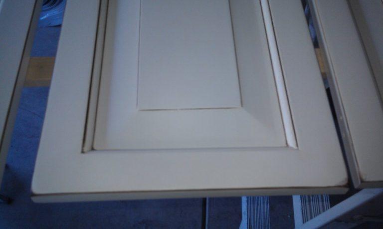cabinets-finishing-barrington-cabinets-painting-barrington