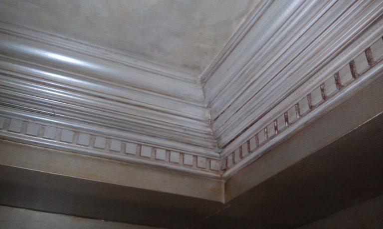 basement-remodeling-barrington-crown-molding-barrington
