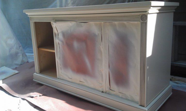 cabinets-painting-barrington-cabinets-finishing-barrington