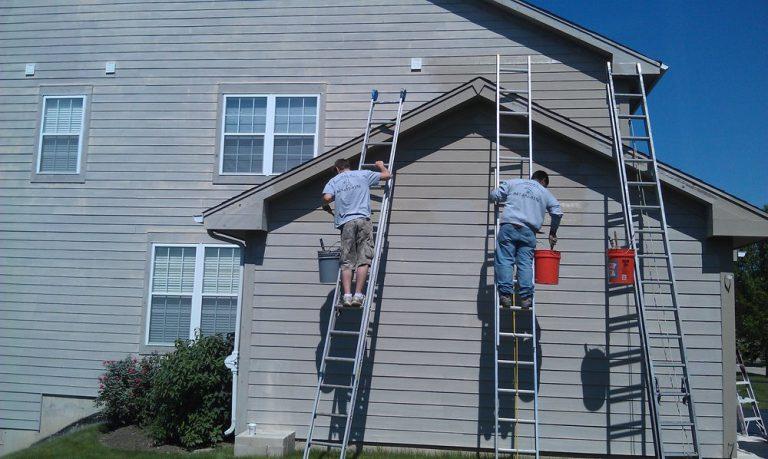 home-addition-contractors-barrington-garage-addition-barrington