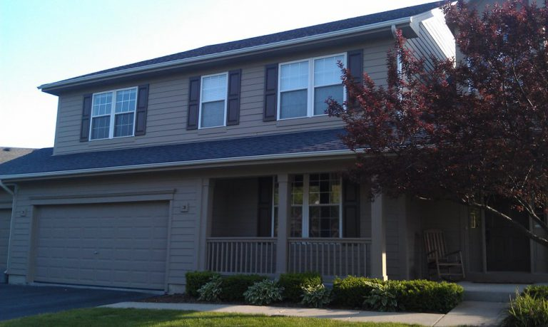 home-addition-contractors-barrington-house-additions-barrington