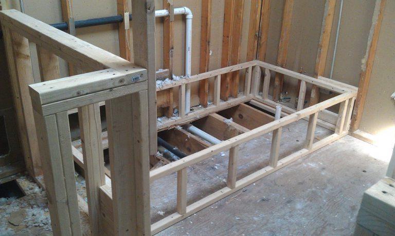 carpentry-barrington-bathroom-remodeling-barrington