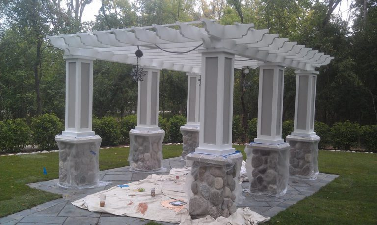 home-addition-contractors-barrington-sunroom-addition-barrington