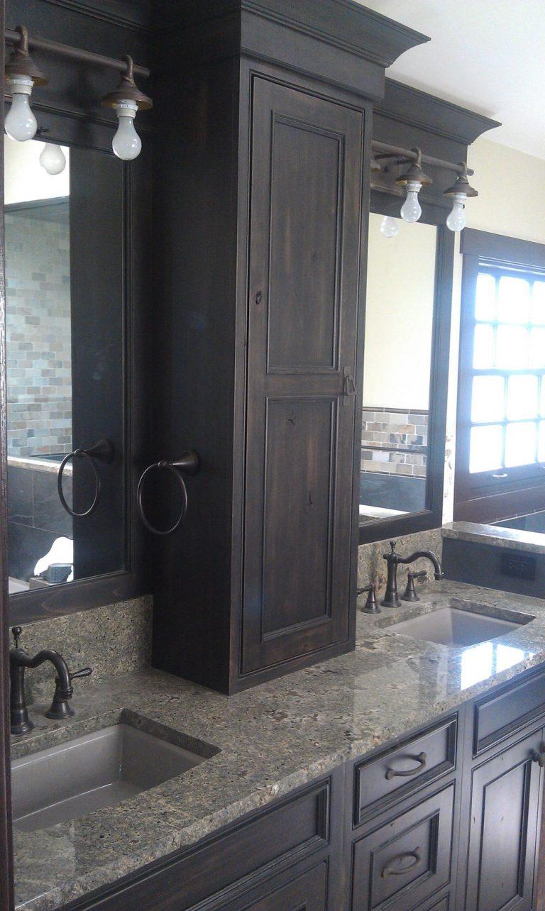 custom-cabinetry-barrington-bathroom-remodeling-barrington