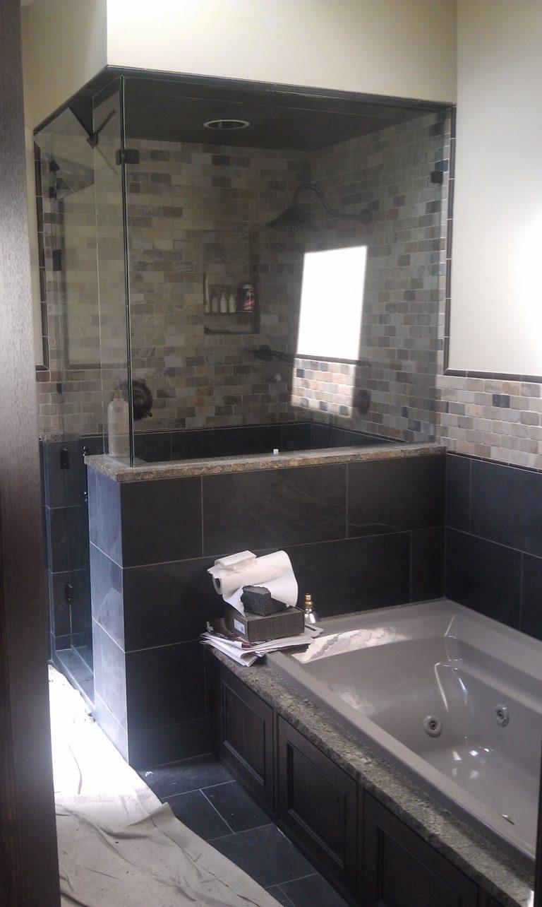 tiles-barrington-bathroom-remodeling-barrington