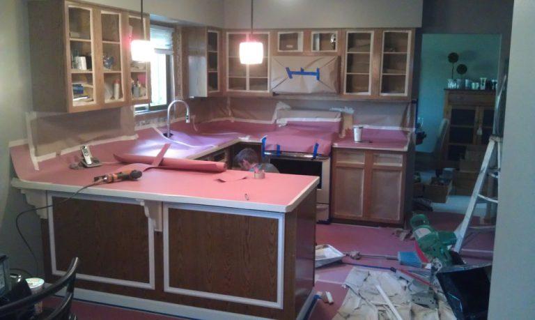 cabinets-repairs-barrington-cabinets-finishing-barrington