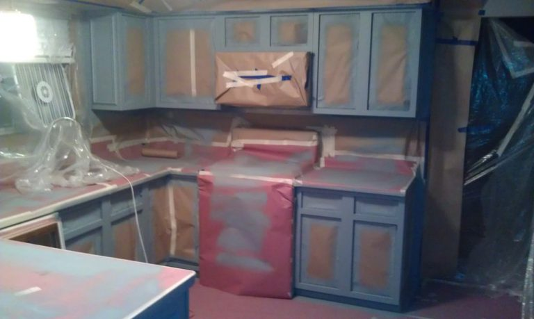 cabinets-painting-barrington-cabinets-repairs-barrington