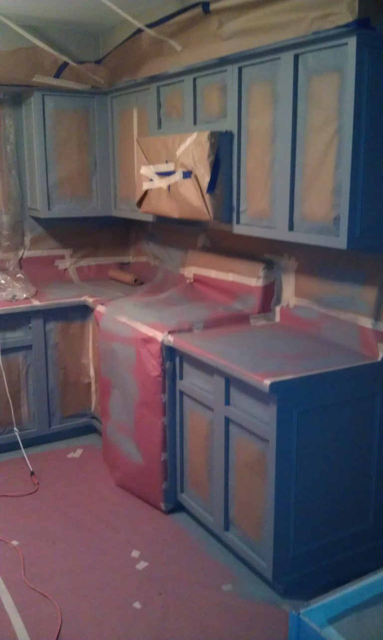 cabinet-painting-barrington-custom-cabinetry-barrington