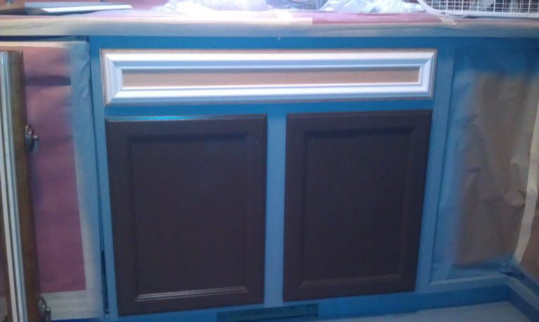 custom-cabinetry-barrington-cabinet-painting-barrington