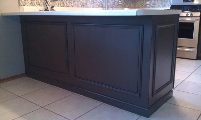 cabinet-installation-barrington-kitchen-cabinetry-barrington