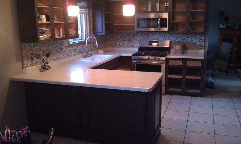 kitchen-cabinetry-Barrington-kitchen-remodeling-Barrington