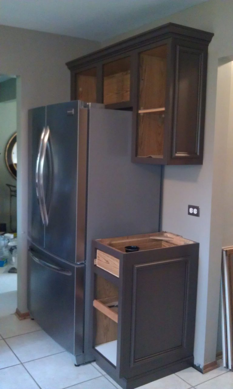 kitchen-remodeling-Barrington-kitchen-cabinetry-Barrington