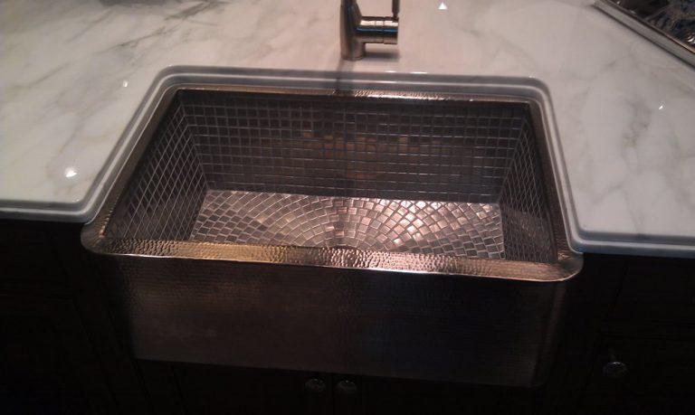 kitchen-finishing-barrington-laying-a-mosaic-barrington