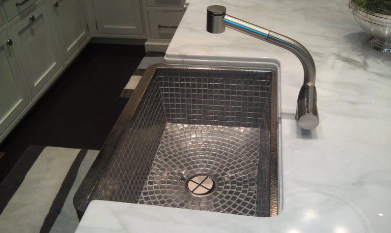 laying-a-mosaic-barrington-kitchen-finishing-barrington