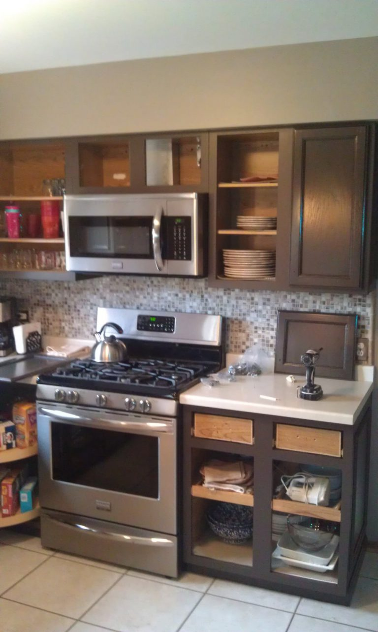 kitchen-remodeling-Barrington-kitchen-finishing-Barrington