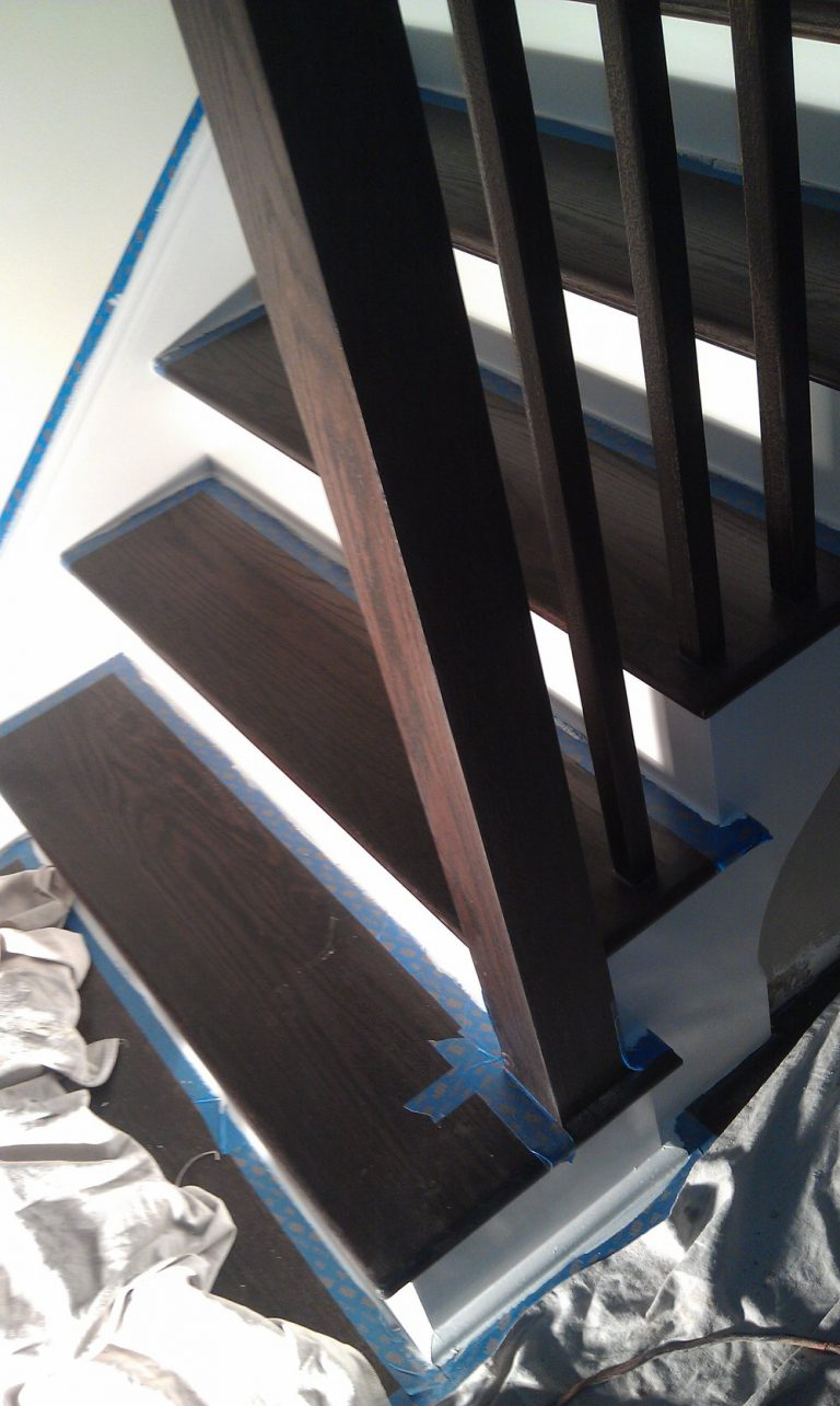 remodeling-contractors-barrington-stairs-refinishing-barrington