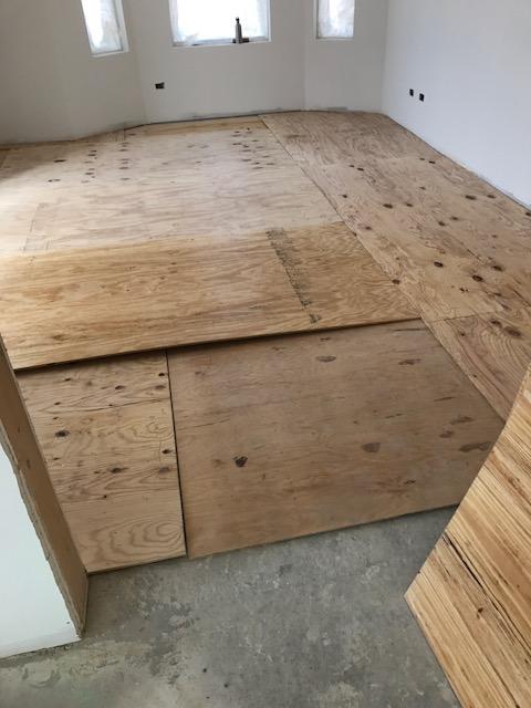 wood-flooring-barrington-flooring-contractors-barrington