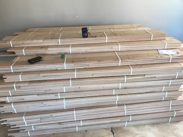 flooring-contractors-barrington-wood-flooring-barrington