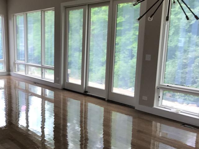 home-finishing-barrington-remodeling-contractors-barrington