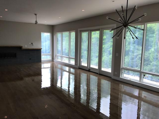 home-remodeling-barrington-remodeling-contractors-barrington