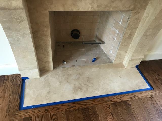 remodeling-contractors-barrington-custom-finish-barrington