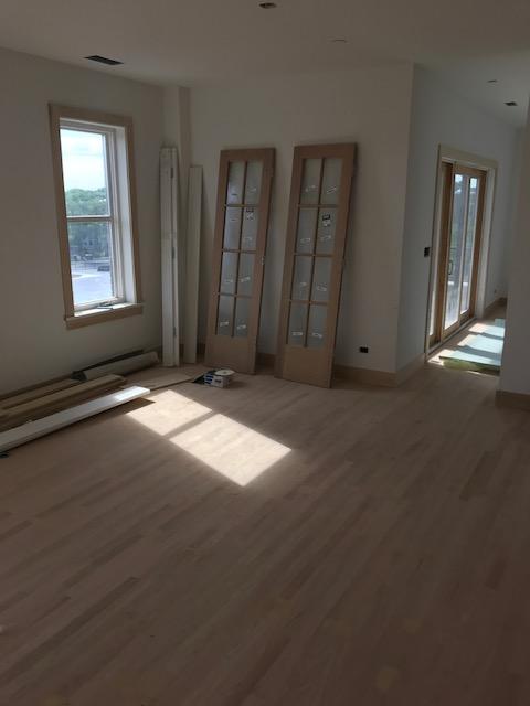 home-renovations-barrington-remodeling-contractors-barrington
