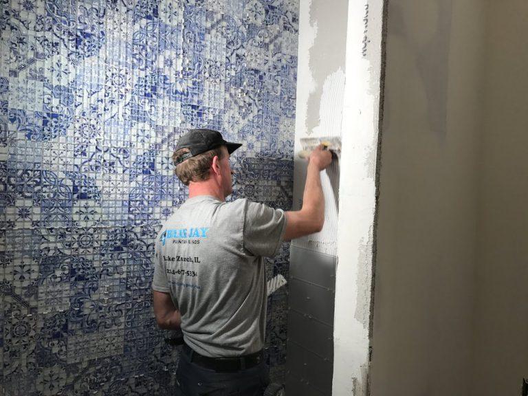 bathroom-remodeling-barrington-tiling-contractors-barrington