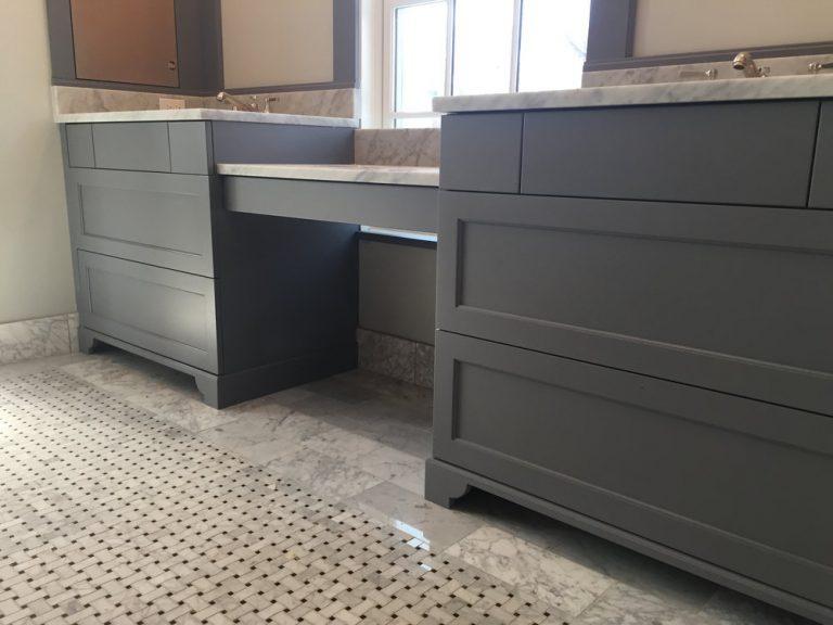 custom-cabinetry-barrington-bathroom-cabinetry-barrington