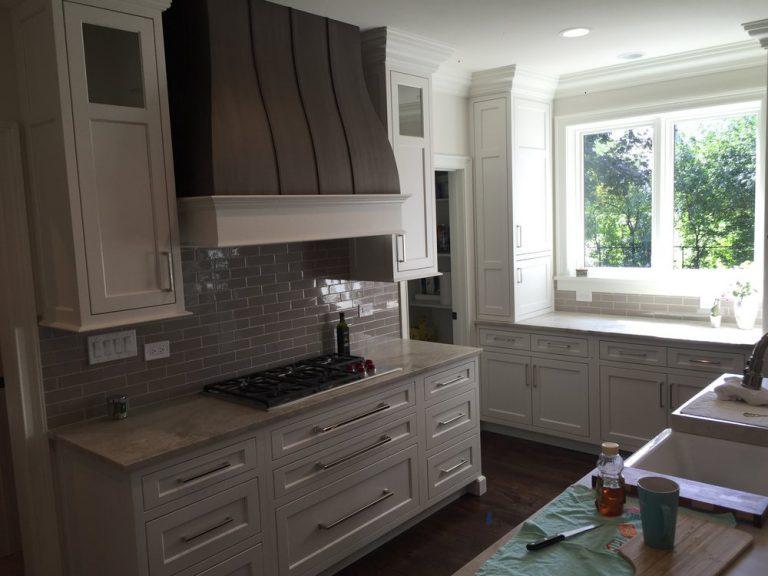 custom-kitchen-carpentry-barrington-cabinet-installation-barrington