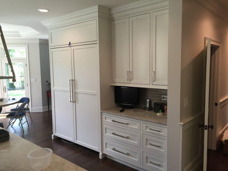 cabinet-installation-barrington-kitchen-remodeling-barrington