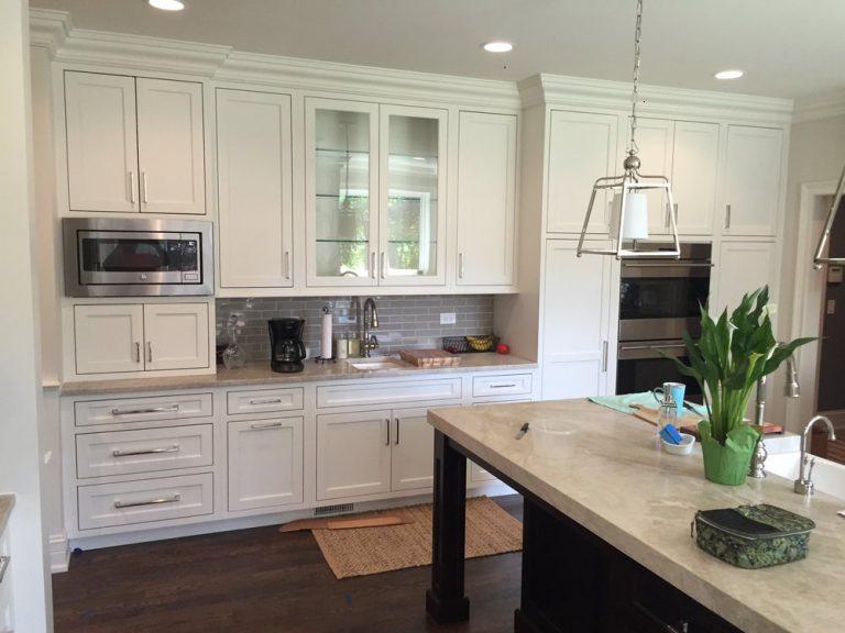 kitchen-remodeling-barrington-cabinet-installation-barrington