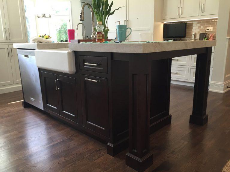 custom-carpentry-barrington-cabinet-installation-barrington