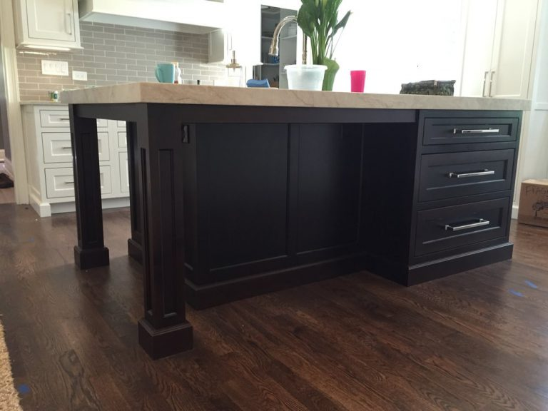 cabinet-installation-barrington-custom-carpentry-barrington