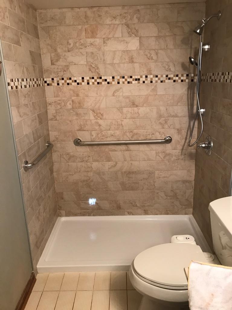 home-ease-of-access-equipment-barrington-bathroom-renovations-barrington