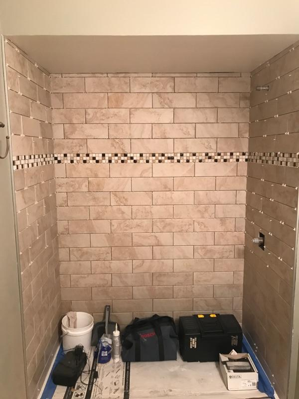 tile-installers-barrington-tile-installation-barrington