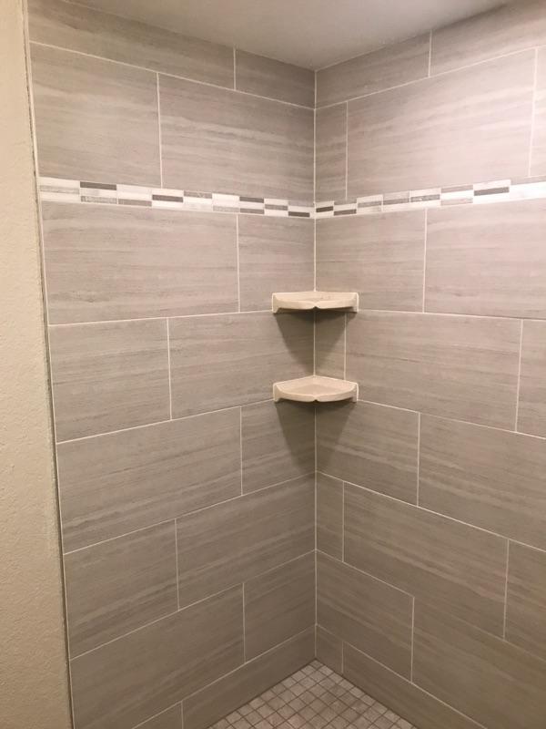 basement-refinishing-barrington-bathroom-renovations-barrington