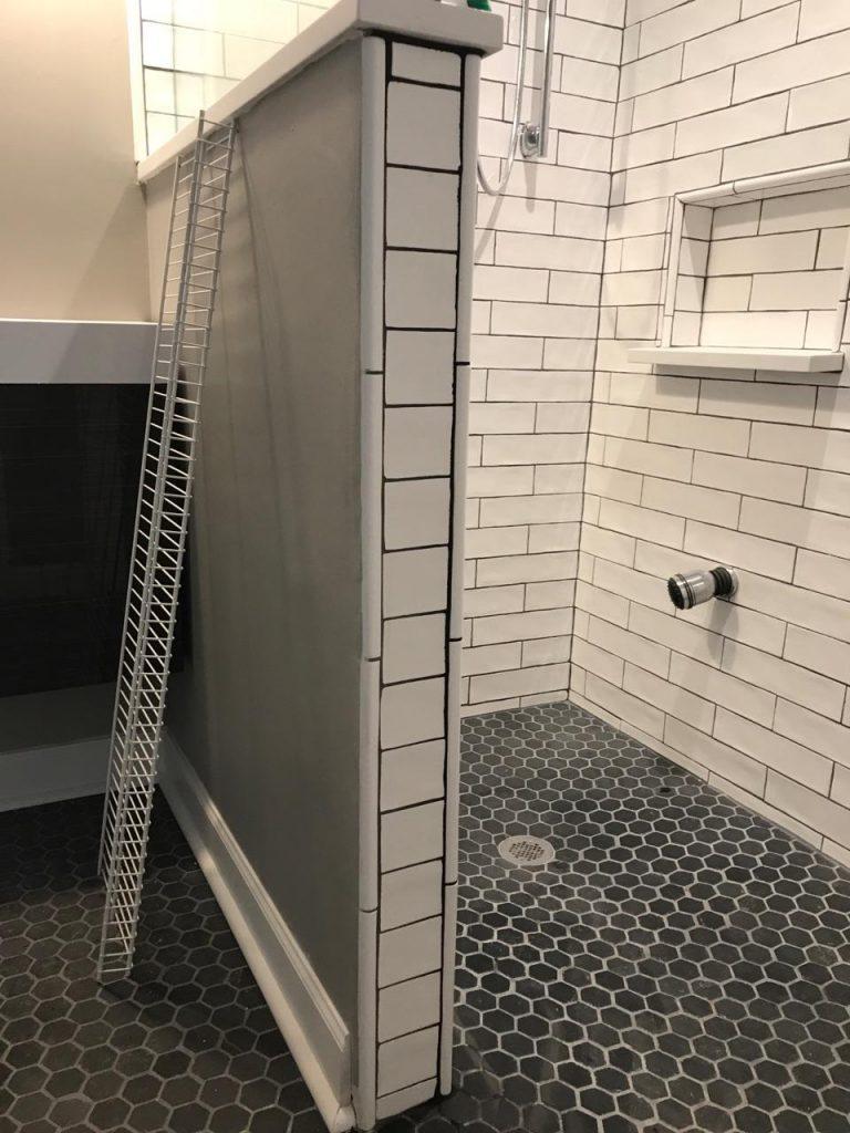 tile-installation-barrington-bathroom-renovations-barrington