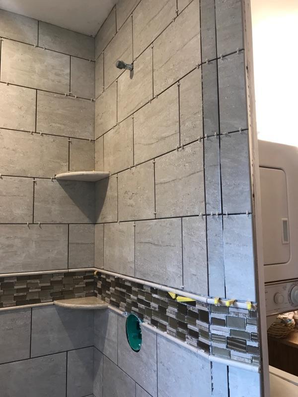 bathroom-renovations-barrington-tile-instalation-barrington