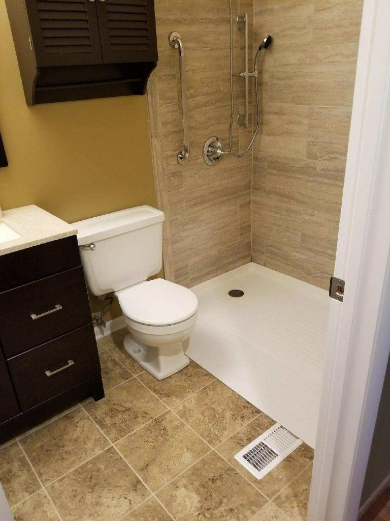ada-bathroom-remodeling-barrington-home-ease-of-access-equipment-barrington