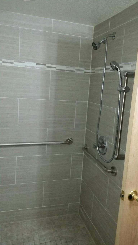 bathroom-remodeling-barrington-tile-installation-barrington
