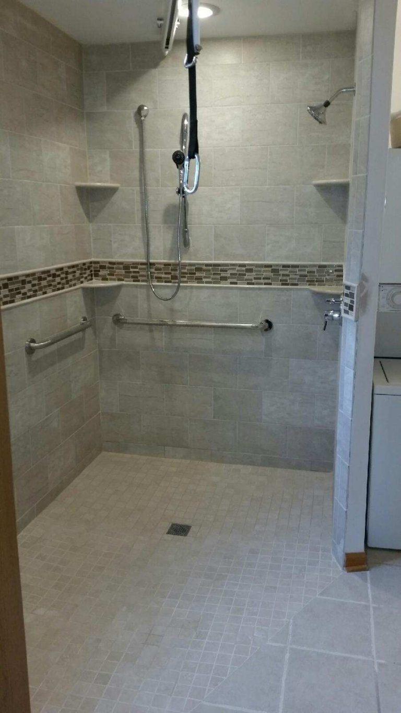 bathroom-remodeling-barrington-bathroom-finishing-barrington