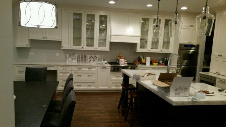 kitchen-remodeling-barrington-kitchen-renovations-barrington