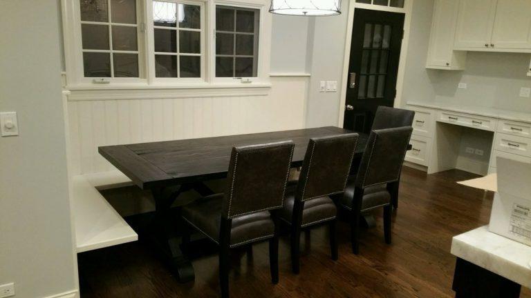 cabinetry-barrington-kitchen-remodeling-barrington