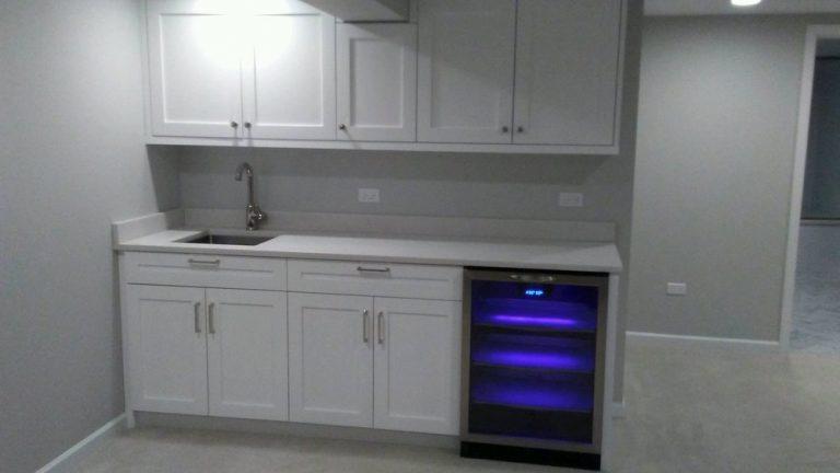 basement-remodeling-barrington-basement-finishing-barrington