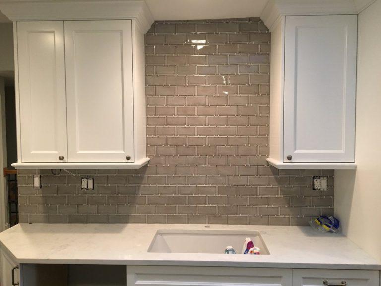 kitchen-remodeling-barrington-cabinetry-barrington