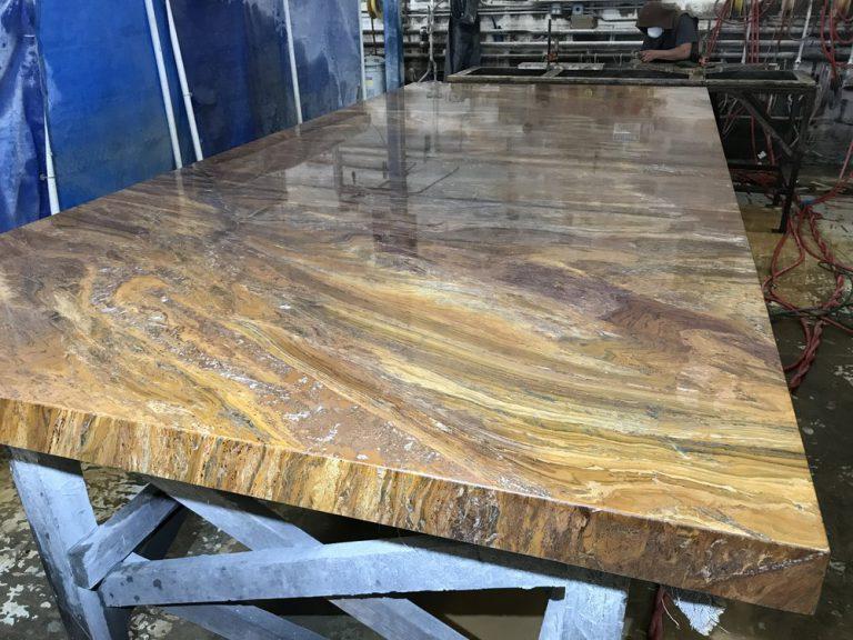 kitchen-countertops-barrington-hand-picked-stone-countertops-barrington