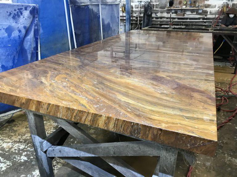 kitchen-countertops-barrington-stone-countertops-barrington