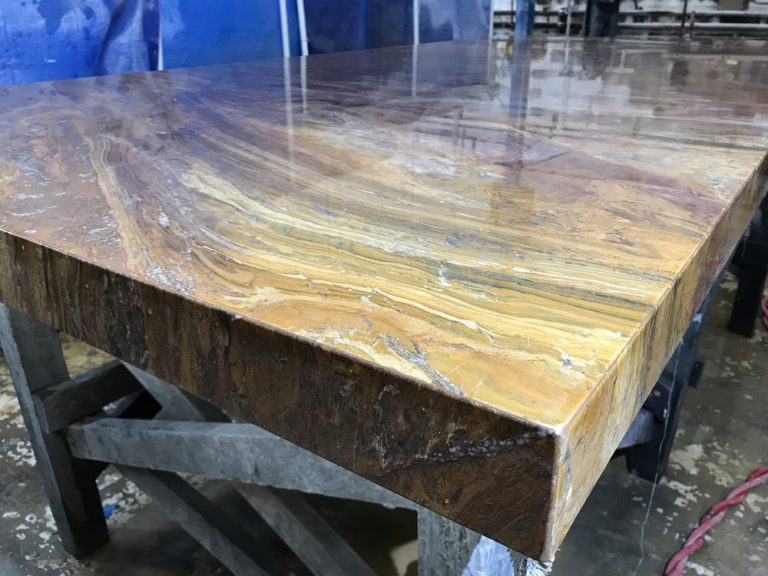 kitchen-countertops-barrington-custom-stone-countertops-barrington